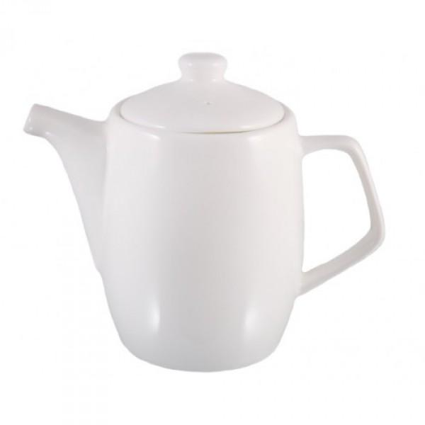 Заварочный чайник Wilmax
