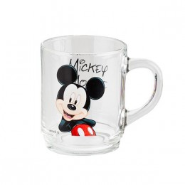 Кружка Luminarc Disney Mickey Colors 9176g